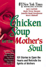 Chicken Soul for the Mothers' Soul
