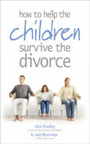 How to help your children survive the divorce