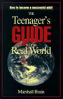 Teenagers Guide to the Real World
