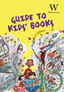 Waterstones Guide to Kids Books
